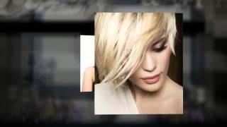 Lewes (DE) United States  City pictures : Hair Color Lewes De Call 302-644-2580
