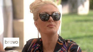 Video RHOBH: This Is Lisa's Way of Punishing Dorit (Season 8, Episode 12) | Bravo MP3, 3GP, MP4, WEBM, AVI, FLV Desember 2018