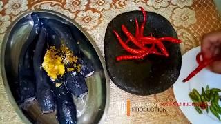 Ikan Lele Sambal Pecah, Nikmat Ikan nya Segar Sambal nya