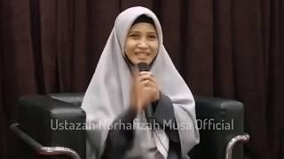 Video Amalkan Zikir Ini Allah Jaga Kita Dari Sebarang Bahaya Dan Malapetaka - Ustazah Asma Harun 2019 MP3, 3GP, MP4, WEBM, AVI, FLV Juli 2019