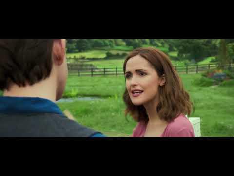Trailer oficial Peter Iepurașul (Peter Rabbit) (2018)