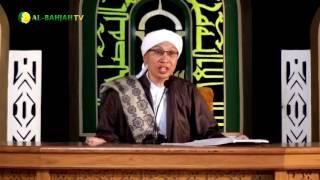 Video Apa Itu Imsak? | Buya Yahya.. ᴴᴰ MP3, 3GP, MP4, WEBM, AVI, FLV Januari 2019