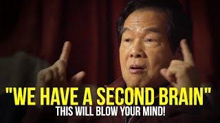 Video Mantak Chia: Techniques to Activate The Second Brain MP3, 3GP, MP4, WEBM, AVI, FLV Januari 2019