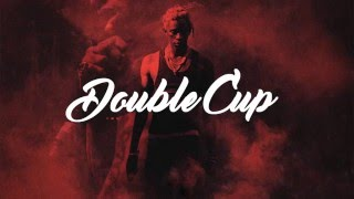 "Young Thug x Lil Wayne Type Beat 2016 ""Double Cup"""
