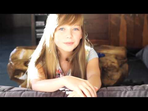 Tekst piosenki Connie Talbot - Happy Song po polsku