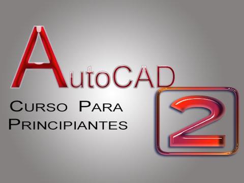isometricos - DESCARGA AUTOCAD GRATIS CON LICENCIA http://todoentecnologiass.blogspot.mx/p/con-licencia.html *EN ESTE TUTO MUESTRO: *COMO CONFIGURAR AUTOCAD CON RESOLUCION ...