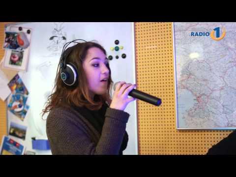 Video Tabu - Ocean, Adrenalin LIVE Radio 1 download in MP3, 3GP, MP4, WEBM, AVI, FLV January 2017