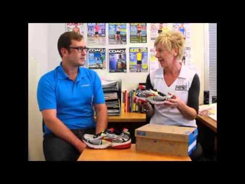 Autumn Shoe Guide 2013: Best Buy