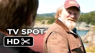 Nonton The Grand Seduction Uk Tv Spot   Superb  2014    Brendan Gleeson Movie Hd Film Subtitle Indonesia Streaming Movie Download