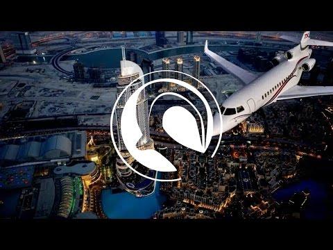 Gillionaire & GRGE – Dubai Drift (Original Mix)