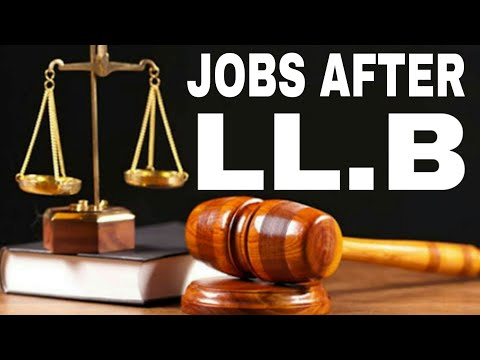 Graduation quotes - Career Options After LLB  Jobs After Law Degree  Career in Law