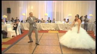Video Awesome Father Daughter 15th Birthday Dance MP3, 3GP, MP4, WEBM, AVI, FLV Agustus 2018
