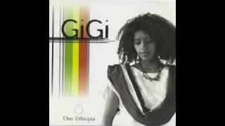 Gigi ~ Ejigayehu Shibabaw (Beka)