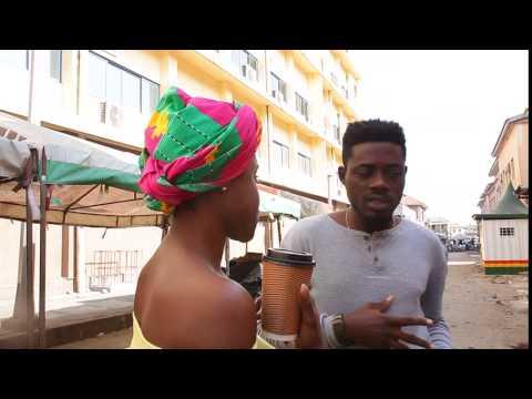 Beshiwo Music Video: Behind the Scenes #1