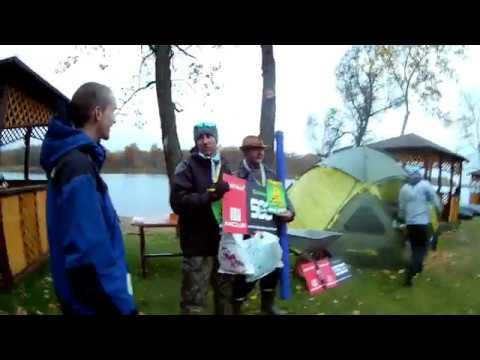 фестиваль LXS fshing boat fest 2 (видео)
