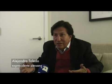 EE.UU., el refugio más seguro para exgobernantes prófugos latinoamericanos
