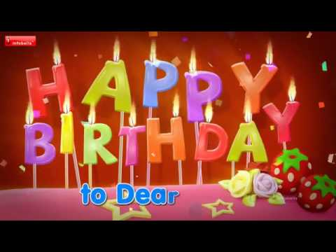 Video Download Happy Birthday song 12 in Mp3  3GP  MP4  FLV and WEBM Format download in MP3, 3GP, MP4, WEBM, AVI, FLV January 2017