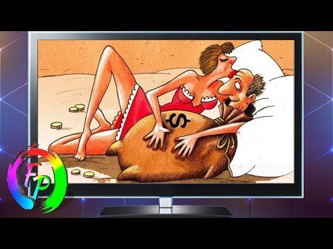 Funny pics - TOP 15 MOST FUNNY CARTOON PHOTOS OF ALL TIME / FUNNY CARTOON MAKE YOUR LAUGH
