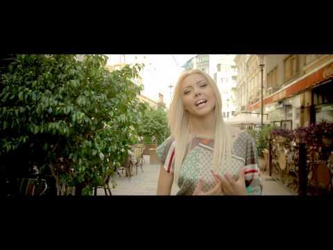 Denisa - Clipele frumoase si senine (Oficial Video)