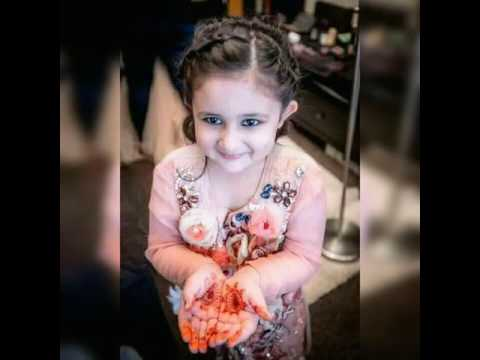 Video ☺Papa ki pari hoti hay betiya☺ beti bojh nhi hoti👪 download in MP3, 3GP, MP4, WEBM, AVI, FLV January 2017