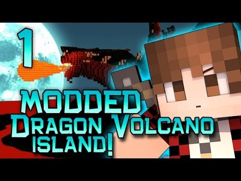 dragon - Play on my Minecraft Server - IP: thenexusmc.net ♢ Hey Doods! ♢♢♢ http://bit.ly/SubscribeToMyFridge ♢♢♢ Much Luv :) ACTUALLY PART ONE! Mitch, Jerome, and R...