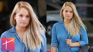 Video 10 Disney Stars Who Got In Trouble With The Law MP3, 3GP, MP4, WEBM, AVI, FLV Agustus 2018
