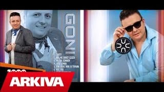Goni Kercova - Dasma Me Defa