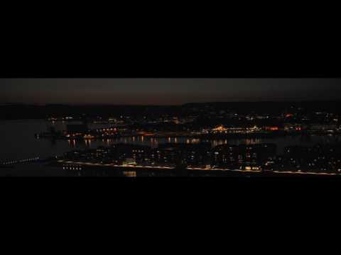 Video Koi Umeed Bar Nahi Aati - Rahat Fateh Ali Khan - [AceBoogie SamK refix] Remastered 2017 download in MP3, 3GP, MP4, WEBM, AVI, FLV January 2017