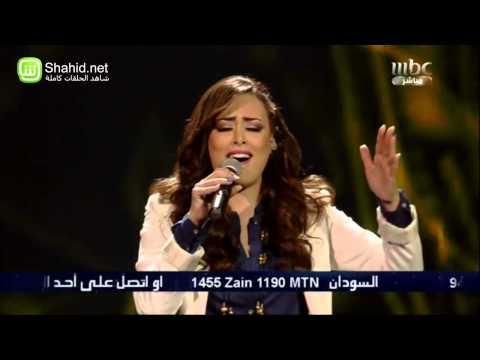 حلقة البنات - نورهان بغدادي - حياتي