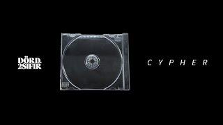 Dörd2Sıfır — C Y P H E R