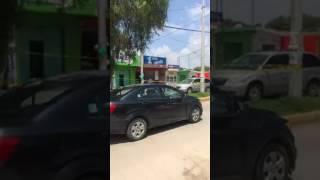 Este video es una transmisión de FB Live que realizó la página El Hijo del Llanero Solititito. Aquí el link a la publicación original: https://www.facebook.com/hijollanerosolititito/videos/823312047822848/