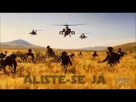 Gideões da Oração Exército de Intercessão