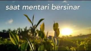 Video Dirgahayu PT Mitra Kerinci ke 27 MP3, 3GP, MP4, WEBM, AVI, FLV Desember 2017