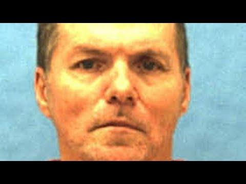Φλόριντα: Εκτελέστηκε θανατοποινίτης