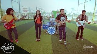 Video JAALMA (Resham Filili) New Version - by Basan N Da Crews & Shiya Regmi - Song Cover MP3, 3GP, MP4, WEBM, AVI, FLV Juni 2019