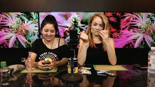 The 420 Lifestyle Show: Dab Culture by Pot TV