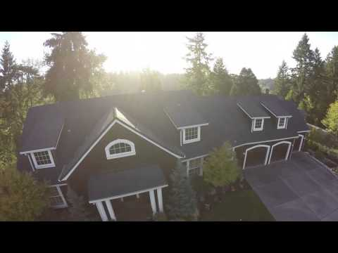 SOLD! 3621 NW Bliss Road Vancouver Washington