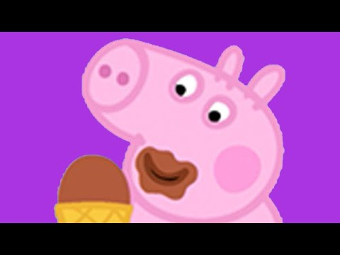 Peppa Pig Official Channel | Peppa Pig's Best Moments
