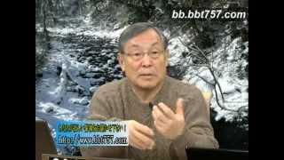 福島第一原発 冷温停止入りで野田首相がステップ2を宣言