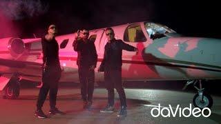 DJ Shone - Duplo Losi (Feat. Vuk Mob & Gasttozz) vidéo de musique