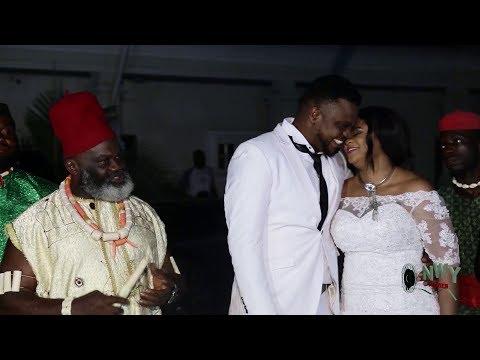 Treasures Of Marriage  1&2 - Ken Erics 2019 Latest Nigerian Movie