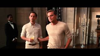 The Great Gatsby - Young and Beautiful Scene (Lana Del Rey) full download video download mp3 download music download