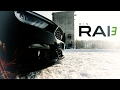 El Nino feat. Samurai & Stres - DIN RAI 3 (Videoclip oficial) [prod. Criminalle]