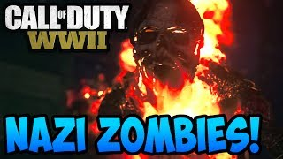 ▶WORLD WAR 2 ZOMBIES - NAZI ZOMBIES GAMEPLAY TRAILER BREAKDOWN! (GUNS, TRAPS, BOSS ZOMBIES & MORE!)•Twitter: https://twitter.com/Magixcal➜Watch the Trailer Here:https://www.youtube.com/watch?v=xSB0WCruGgo✔Slap the LIKE button if you enjoyed the video!•Twitter: https://twitter.com/Magixcal•Subscribe: http://bit.ly/Sub2Magixcal--------------------------------------------------------------------•All of my Playlists:https://www.youtube.com/user/Magixcal/playlists•Be sure to LIKE and SHARE the video if you enjoyed--------------------------------------------------------------------•Subscribe: http://bit.ly/Sub2Magixcal•YouTube: http://www.youtube.com/Magixcal•Twitter: https://twitter.com/Magixcal•Google+: https://plus.google.com/+Magixcal•Fan Mail + Business Inquires: magixcal(at)gmail.com♬Music Credits:Intro: Tobu - HopeOutro: Drake - Naruto