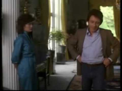 'Murder Is Easy' (1982) ~ Lesley-Anne Down ~ Part 9