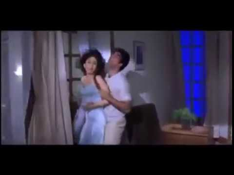 Video kareena kapoor fucked hard .............by neighbour' freind download in MP3, 3GP, MP4, WEBM, AVI, FLV January 2017