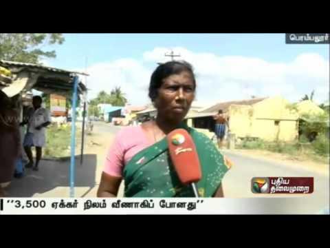 Special-report-Perambalur-Special-Economic-Zone-works-paralyzed