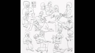 Download Lagu Romare - Roots Mp3