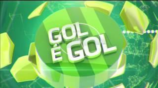 Fora de casa, o Coxa vence o Avaí por 4 a 1 com dois gols de Ríldo, Kléber e Henrique Almeida.