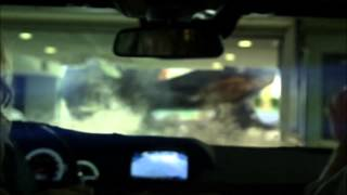 Nonton Skyline Garage Alien Scene Hd  Film Subtitle Indonesia Streaming Movie Download